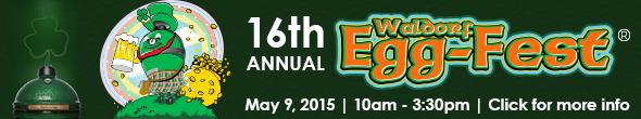 Eggfest-2015-Banner