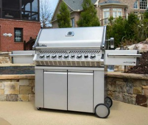 Tri County Patio And Hearth Waldorf Napoleon Gas Grills Waldorf Md Tri  County Hearth And Patio
