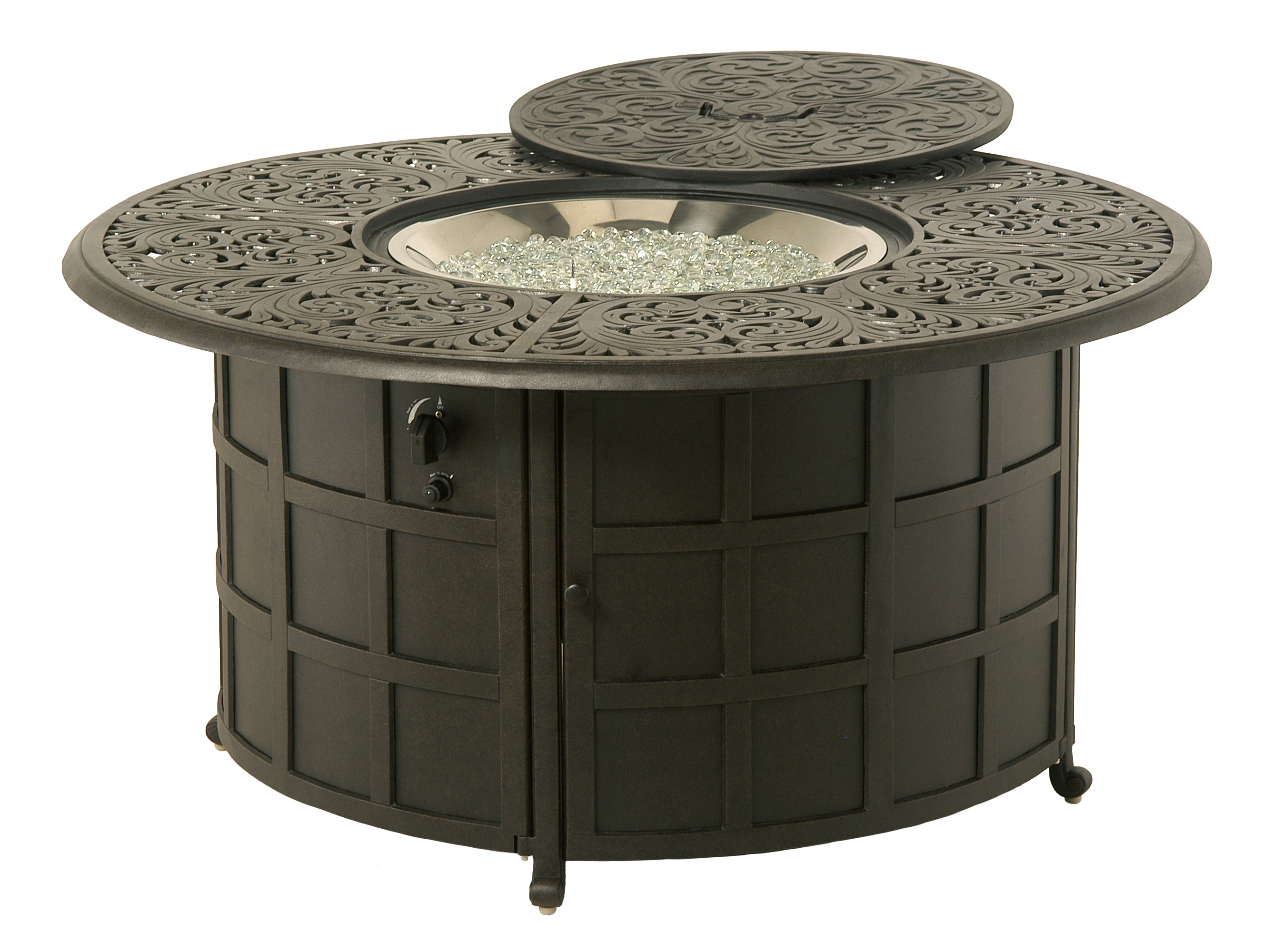 firepits maryland tri county hearth and patio center