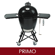 Primo-Ceramic-Grills-Waldorf-MD-Tri-County-Hearth-Patio