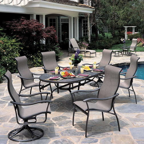 Patio Sets Maryland Tri County Hearth And Patio Center