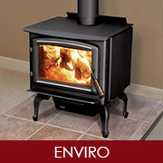 wood-stoves-enviro
