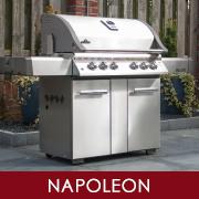 napoleon-grills