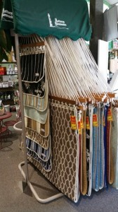 Hammocks - Waldorf MD - Tri County Hearth and Patio Center