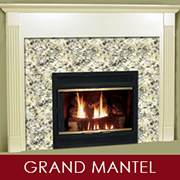 accessories-grandmantel