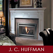 accessories-jchuffman