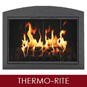 accessories-thermorite