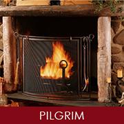acessories-pilgrim