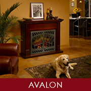 electricfireplace-avalon