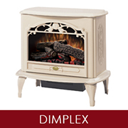 electricfireplace-dimplex