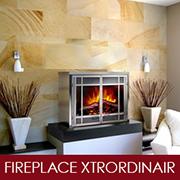 electricfireplace-fireplacextrordinair