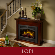 electricfireplace-lopi