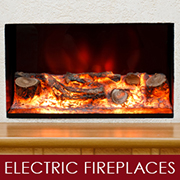 electricfireplaces-button