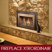 gasinsert-fireplacextrordinair