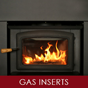 gasinserts-button