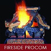gaslogs-fireisdeprocom