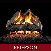 gaslogs-peterson