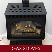 gasstoves-button