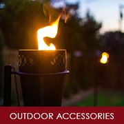 outdooraccessories