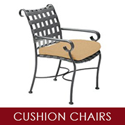 outdoorfurniture-chairs-cushionchairs