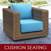 outdoorfurniture-chairs-cushionseating