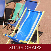 outdoorfurniture-chairs-slingchairs