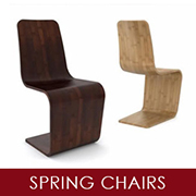 outdoorfurniture-chairs-springchairs