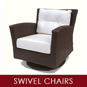 outdoorfurniture-chairs-swivelchairs