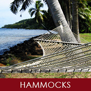 outdoorfurniture-hammocks