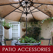 outdoorfurniture-outdooraccessories