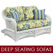 outdoorfurniture-sofas-deepseatingsofas