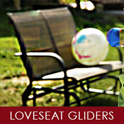 outdoorfurniture-sofas-loveseatgliders