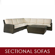 outdoorfurniture-sofas-sectionalsofas