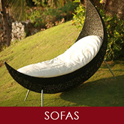 outdoorfurniture-sofas