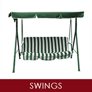 outdoorfurniture-swings