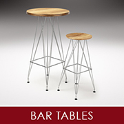 outdoorfurniture-tables-bartables