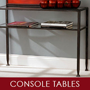 outdoorfurniture-tables-consoletables