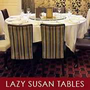 outdoorfurniture-tables-lazysusantables