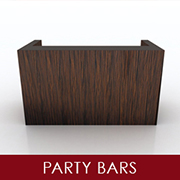 outdoorfurniture-tables-partybars