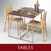 outdoorfurniture-tables