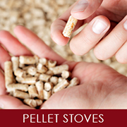 pelletstoves-button