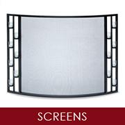 pilgrim-screens