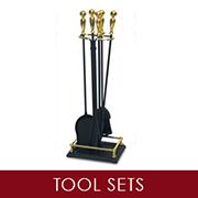 pilgrim-toolsets