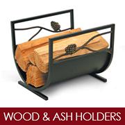 pilgrim-woodashholders