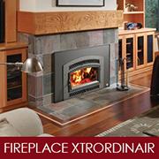 woodinsert-fireplacextrordinairl