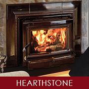 woodinsert-hearthstone