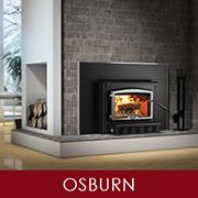 woodinsert-osburn