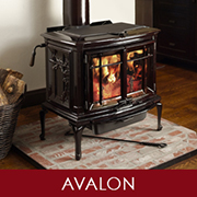 woodstove-avalon