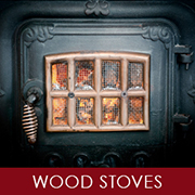 woodstoves-button