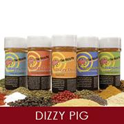 outdooraccessories-dizzypig